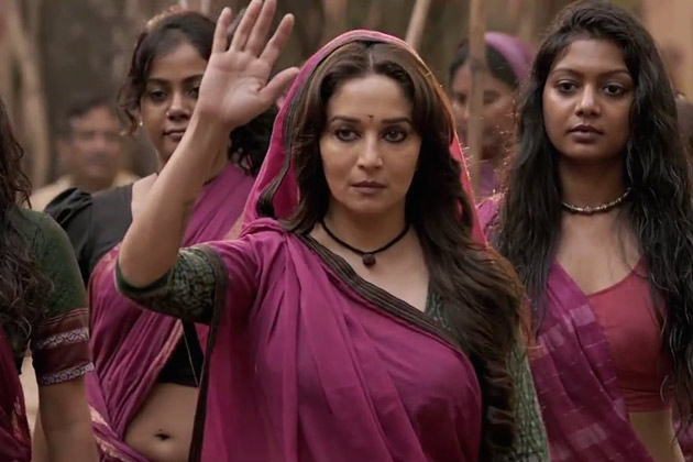 Why Do Women Empowerment Movies Seldom Work in Bollywood?