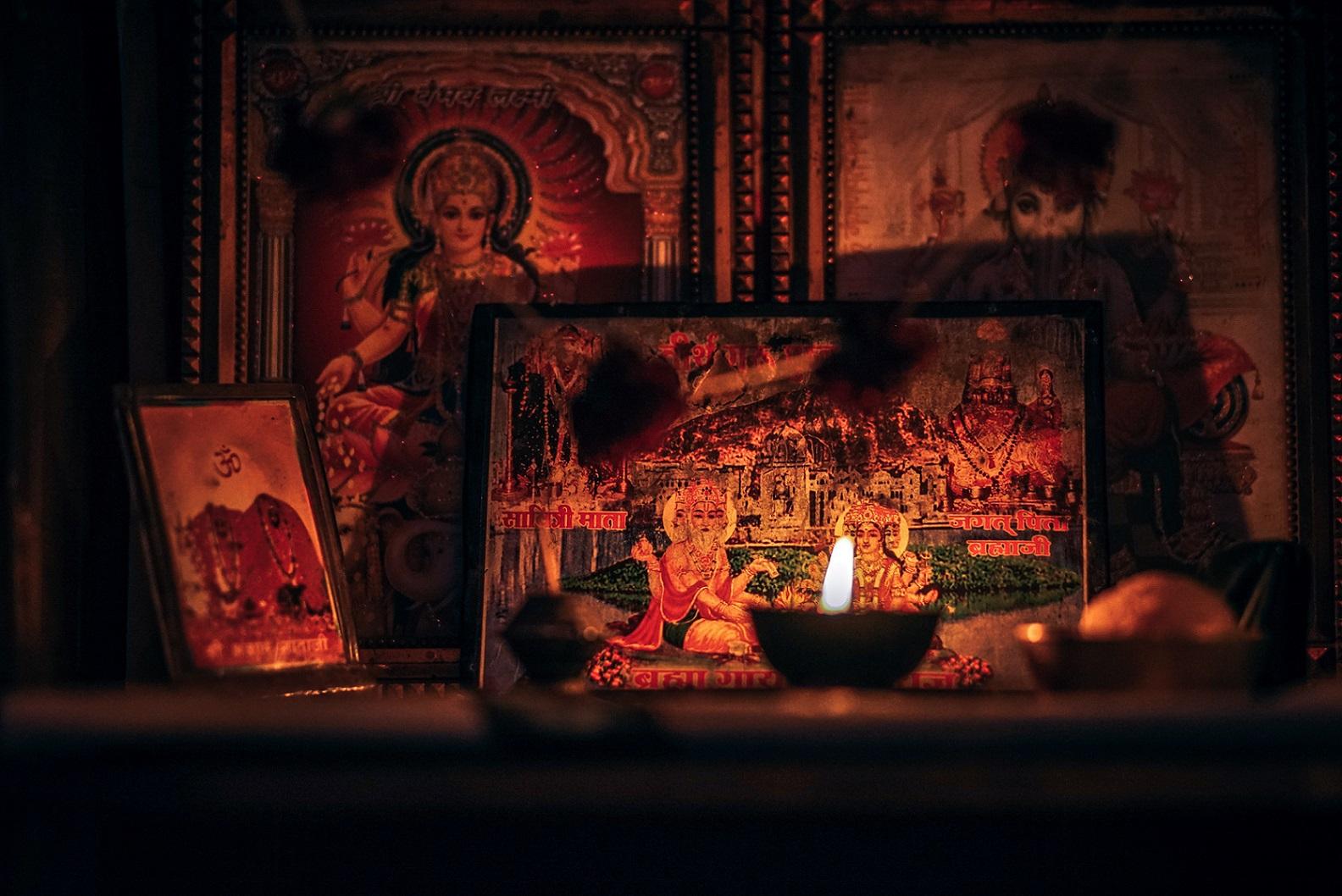 Mahabharat 1.3 – The Different Kinds of Mahabharata Fans