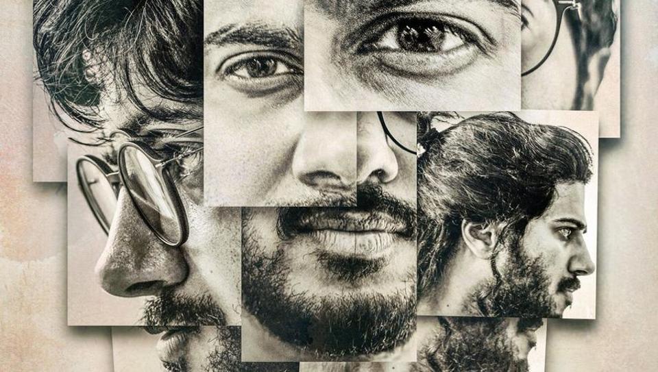 Solo(2017) – Malayalam/Tamil